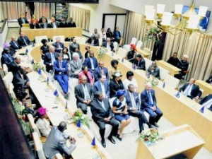Parliament_opening