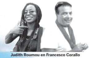 Roumou_Corallo