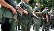 alg-venezuelansoldier