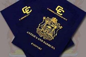 antigua-passport