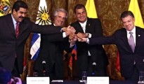 colombia_venezuela_conflict