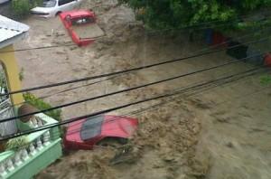 flooding4