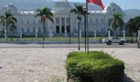 haiti-palace