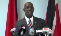 keith-rowley14