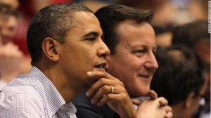 Barack_Cameron