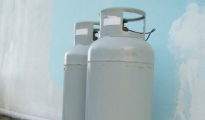 Gascylinders-Curgas