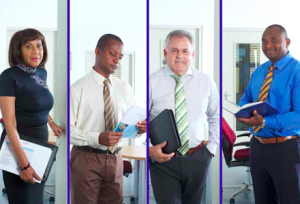 Ombudsman-Curacao-2013