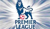 Premier-League-Emb