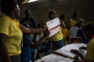 haiti_election