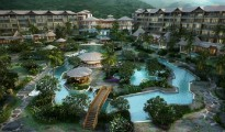 koi-resort