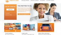 BdC_new website