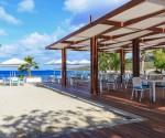 Hilton Beach Bar-1226-Edit