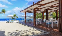 Hilton Beach Bar-1226-Edit
