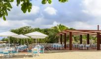 Hilton Beach Bar-1278-Edit