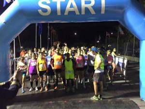 KLM Marathon