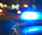 Police-car-crime-scene-740