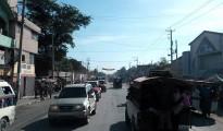 haiti-transportation