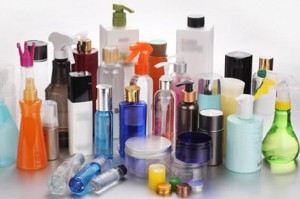 personal-care-products-1