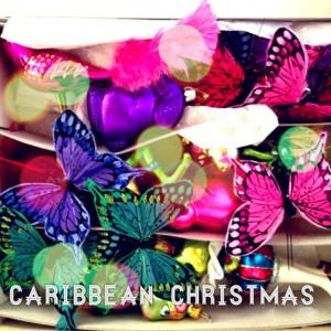 Caribbean Christmas_II