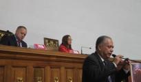 Diosdado-Chavez-supreme-court-Venezuela