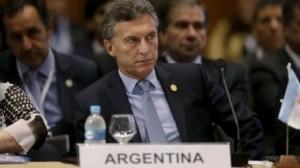 Mauricio-Macri-Argentina