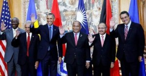 barack-obama-caribbean-heads