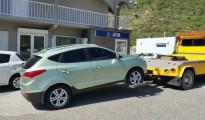 Auto 01 260116
