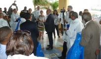 IPKO MPs and CEO Mingo 11