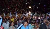 Tumba-Festival