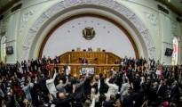 Venezuela-national-Assembly