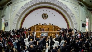 Venezuela-national-Assembly