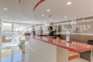 city-suites-curacao