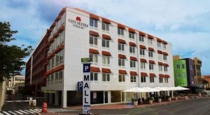 city-suites-curacao1