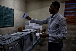 haiti_election4 (1)