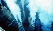 underwater-volcano