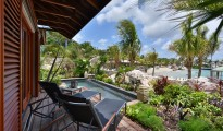 Baoase-Luxury-Suite-Curacao