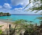 Curacao_WestsideBeach