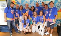 KarnavalBrazil-Hugo, BrazilTeam&TravelAgents-3(L)