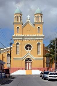 Santa-Familia-Otrabanda