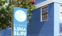 Theater-Luna-Blou
