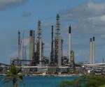 aua_refinery