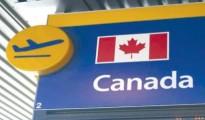 canada_travel