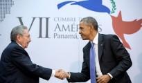 obama-and-raul-castro