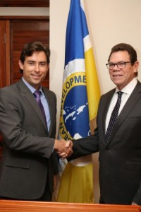 Brazil-joins-CDB