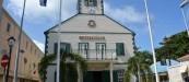 Courthouse-sxm
