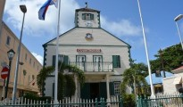 Courthouse-sxm