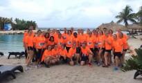 KLM-Curaçao-Marathon