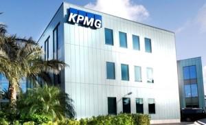 KPMG-Dutch-Caribbean-Curacao