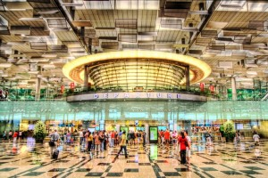 Singapores-Changi-Airport-best-airport