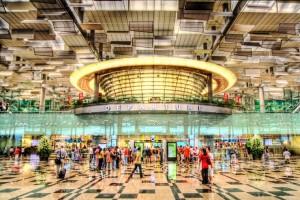Singapores-Changi-Airport-best-airport